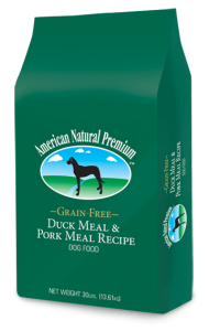 healthy-dog-food