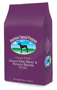 best-cheap-dog-food