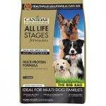 all-life-stages-best-dry-dog-food
