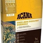acana-senior-dog-food