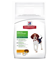 Hill's Science Diet Puppy Food