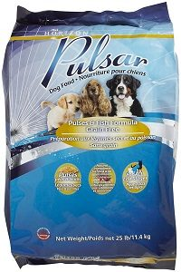 diet dry dog food