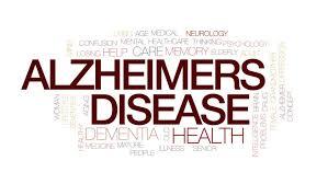 Alzheimers Disease.