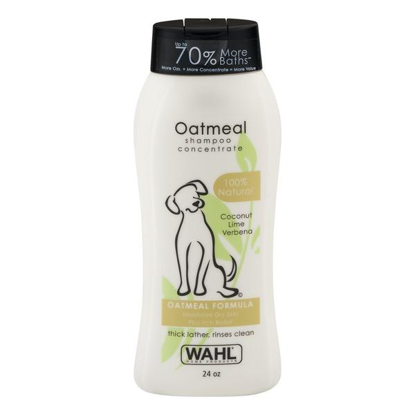 Best Dog Shampoo.