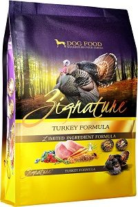 dog-food-made-in-usa