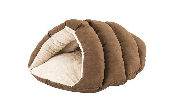 ethical pet bed cave