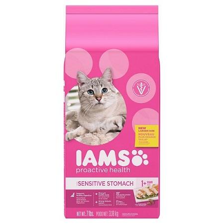 iams-sensitive-stomach