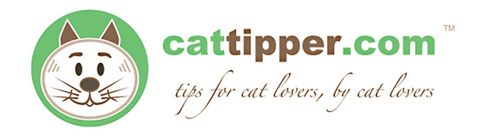 Cat Tipper