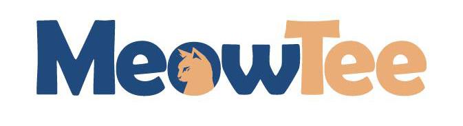 Meowtee