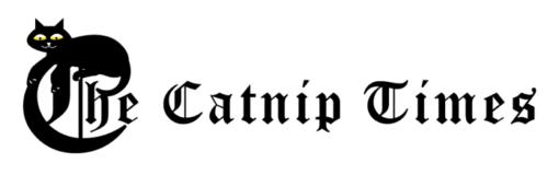 The Catnip Times
