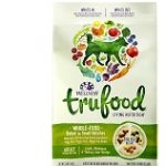 dog food organic