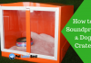 Featured Image How to Soundproof a Dog Crate
