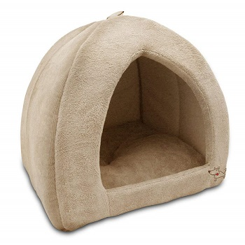 Best Utility Dog Crate Reviews Of 2018 For Outdoors Indoors