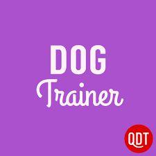 best dog training podcast