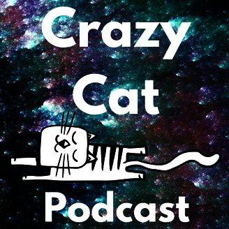 perfect cat talk show
