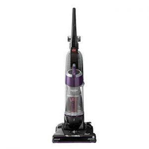 Editor's Top Pick: Bissell 9595A CleanView Bagless Vacuum