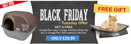 pet planet black friday 2018 pedeals and offers