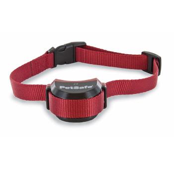 PetSafe Stubborn Dog Wireless Fence Receiver Collar