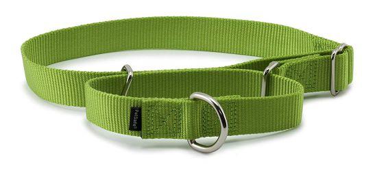 best martingale collar
