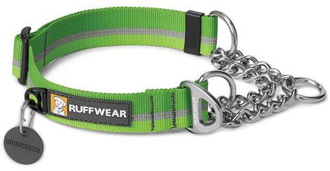 Ruffwear Chain Reaction Limited Cinch Collar