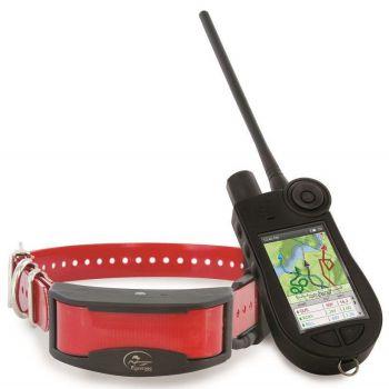 sportdog training collar