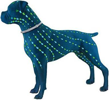 dog flea collar reviews