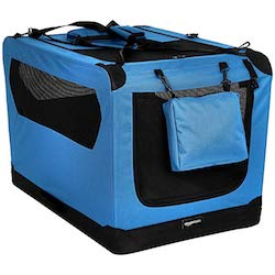 Best Foldable Dog Crate