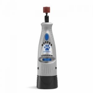 Best Dog Nail Grinders of 2019