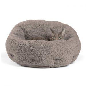 Best Friends by Sheri Best Cat Bed