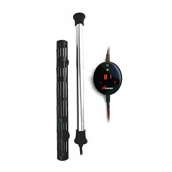 Finnex HMO 200 Aquarium Heater