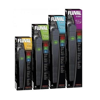 Fluval E Series