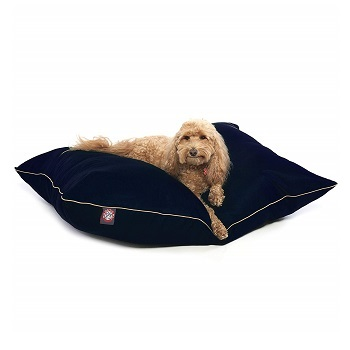 Majestic Pet Super Value Pet Bed