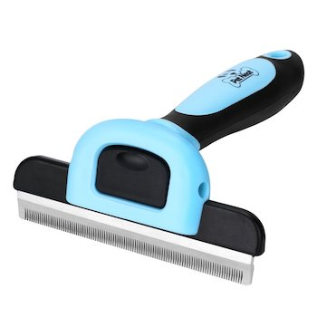 Pet Neat Grooming Brush