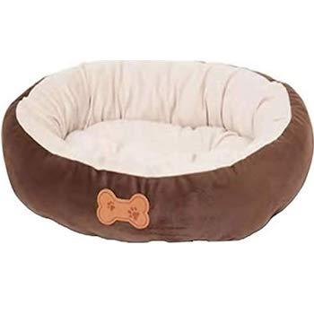Petmate Aspen Pet Bed