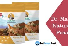 Featured Image Dr. Marty Nature's Feast