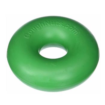 Goughnuts Original Dog Chew Ring