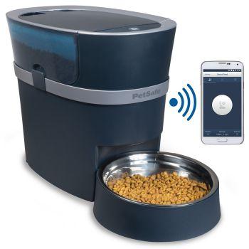 PetSafe Smart Feed Automatic Feeder