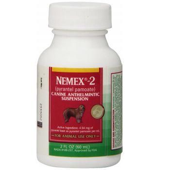safeguard dewormer