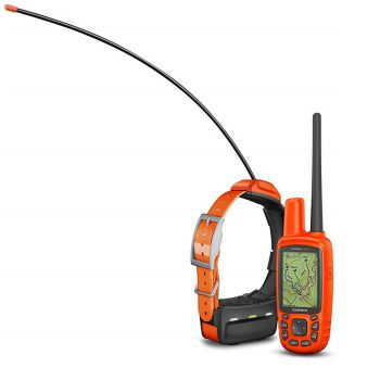 Garmin Astro 430/T5 Dog Tracking Bundle