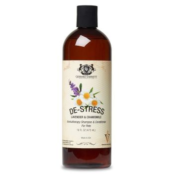 good shampoo for dogs