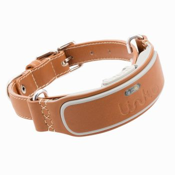 Link AKC Smart Dog GPS Collar