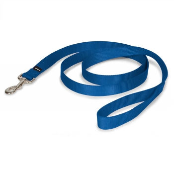 PetSafe Nylon Dog Leash