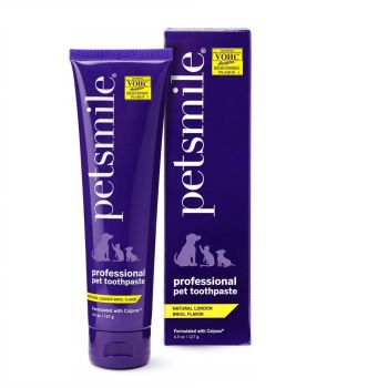 Petsmile Professional Best Canine Toothpaste
