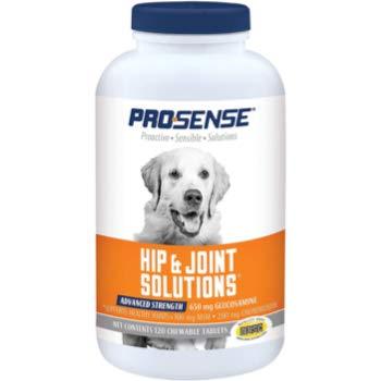 ProSense Glucosamine for Dogs