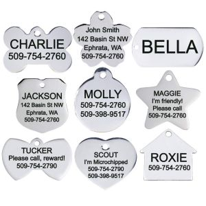 Best Pet Tags
