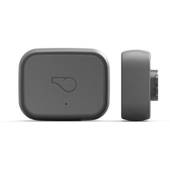 Whistle 3 Cat GPS Tracker & Activity Monitor