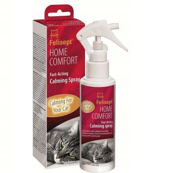 Felisept Home Comfort Calming Spray