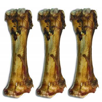 Jack & Pup Premium Grade Roasted Bone