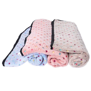 Cheap Pet Blanket from Pawz Road