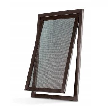 PetSafe Screen Door for Dog Door